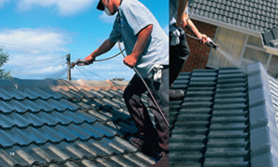dallas-roofers